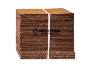 Kartform - Producent opakowań z tektury falistej i tulei papierowych-przekładki