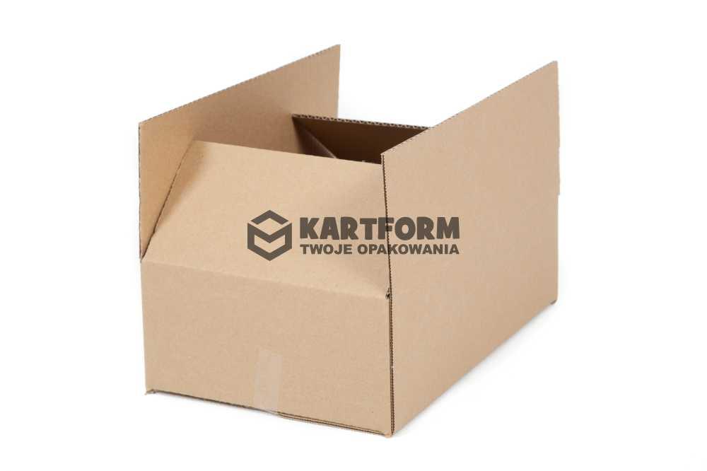 Pudełka klapowe-Kartform-producnet opakowań (1)