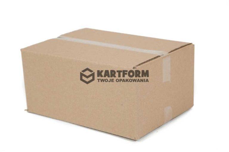 Pudełka klapowe-Kartform-producnet opakowań (3)