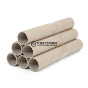 Tuleje papierowe kartonowe-Kartform-producent opakowań z tektury (4)