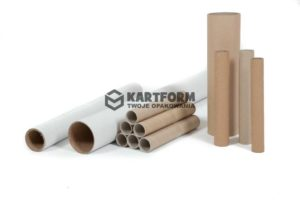 Tuleje papierowe kartonowe-Kartform-producent opakowań z tektury (6)