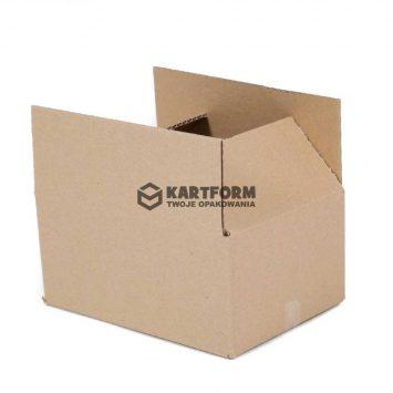 Pudełka klapowe-Kartform-producnet opakowań (2)