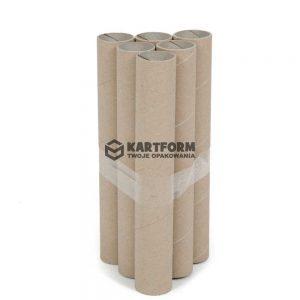 Tuleje papierowe kartonowe-Kartform-producent opakowań z tektury (5)